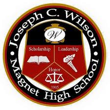 Wilson Magnet High School